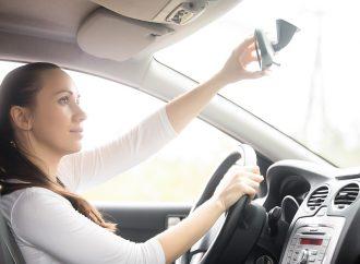 Sprawdź to przed wyborem szkoły nauki jazdy!