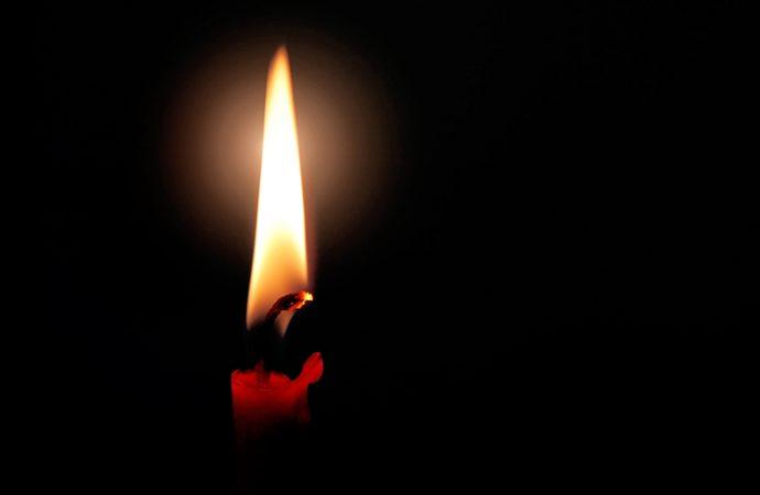 Jak samemu wykonać świeczkę?