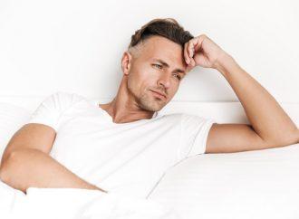 Jaki wpływ na sen ma melatonina?
