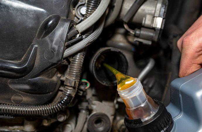 Oddajesz samochód do naprawy? Wybierz dobry warsztat