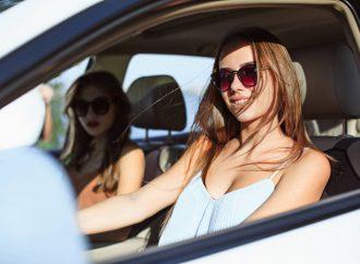 Na czym polega działalność nowoczesnych skupów aut?